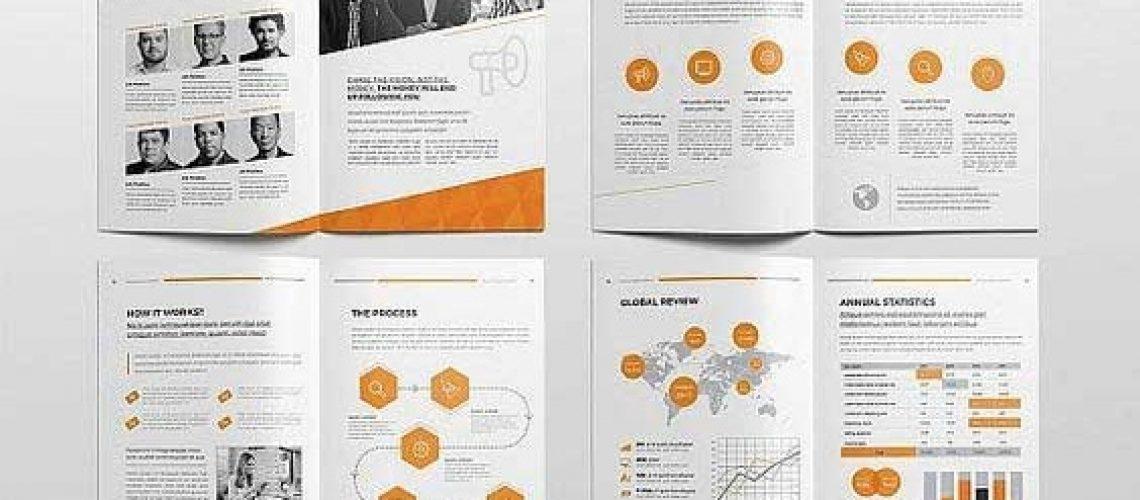 Brochure-Printing-01