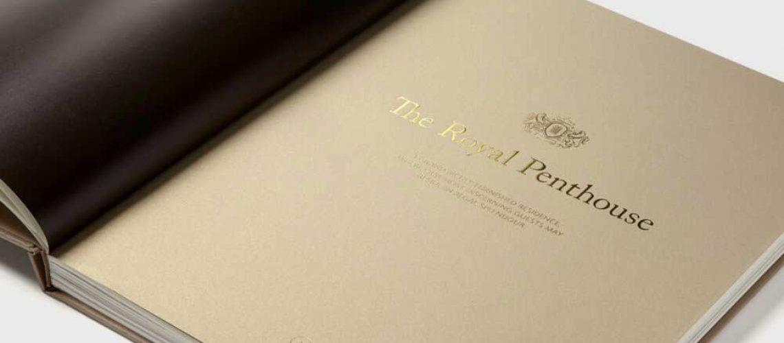 Catalog-Printing-01