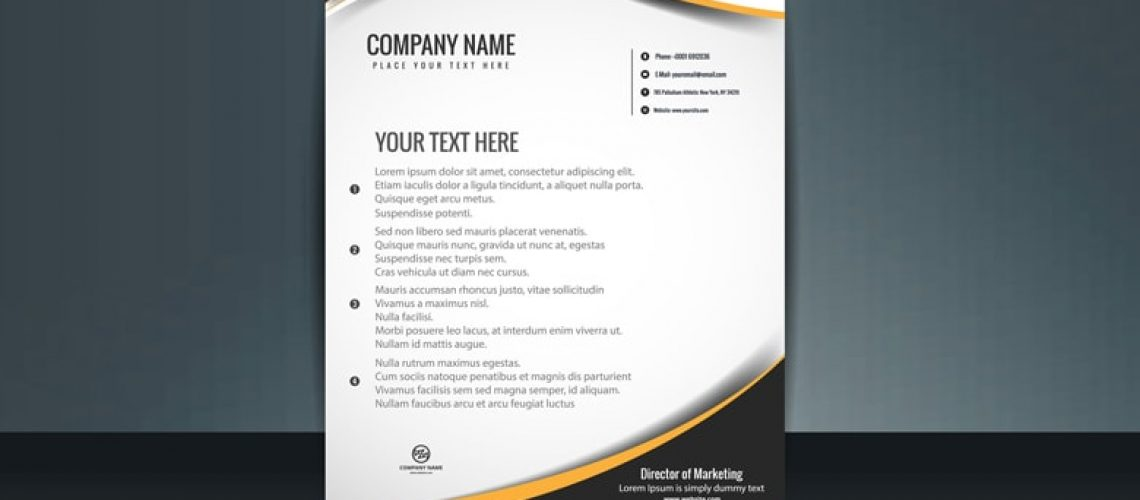 letterhead-header